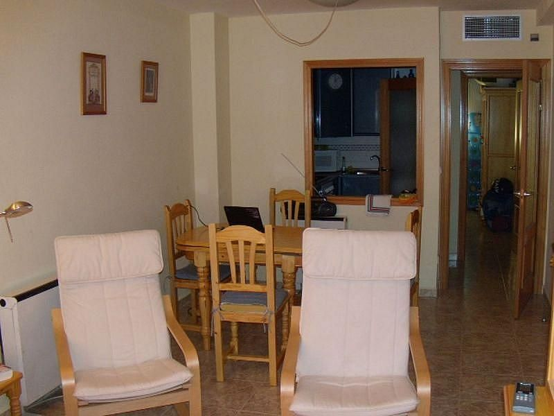 Foto - Apartamento en venta en Sant Carles de la Ràpita - 330001244