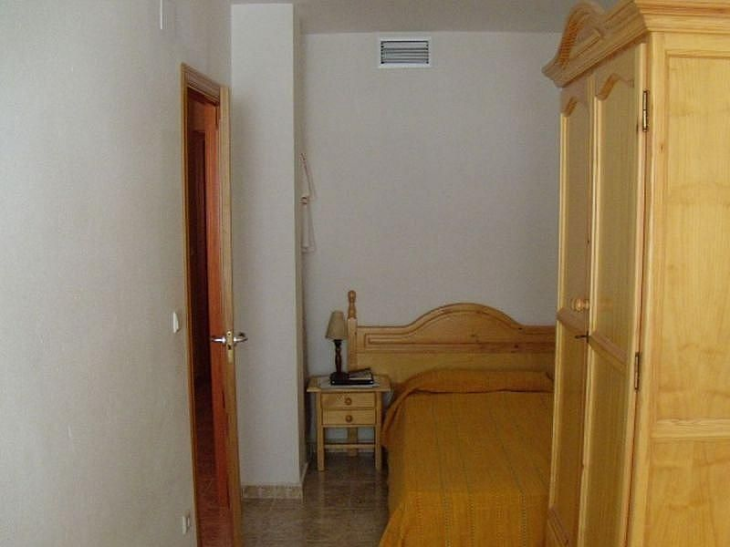 Foto - Apartamento en venta en Sant Carles de la Ràpita - 330001250