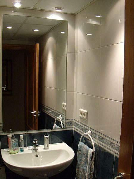 Foto - Apartamento en venta en Sant Carles de la Ràpita - 330001259