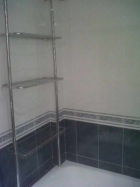 Foto - Apartamento en venta en Sant Carles de la Ràpita - 330001268