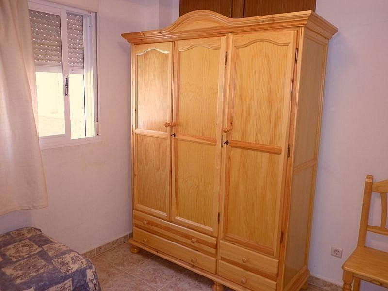 Foto - Apartamento en venta en Sant Carles de la Ràpita - 330001271