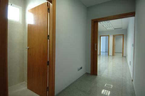 Detalles - Oficina en alquiler en calle Del Puerto, El Grau en Valencia - 25085116