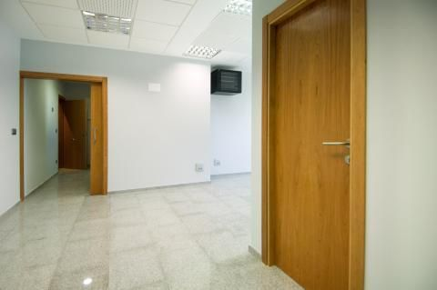 Detalles - Oficina en alquiler en calle Del Puerto, El Grau en Valencia - 25085119