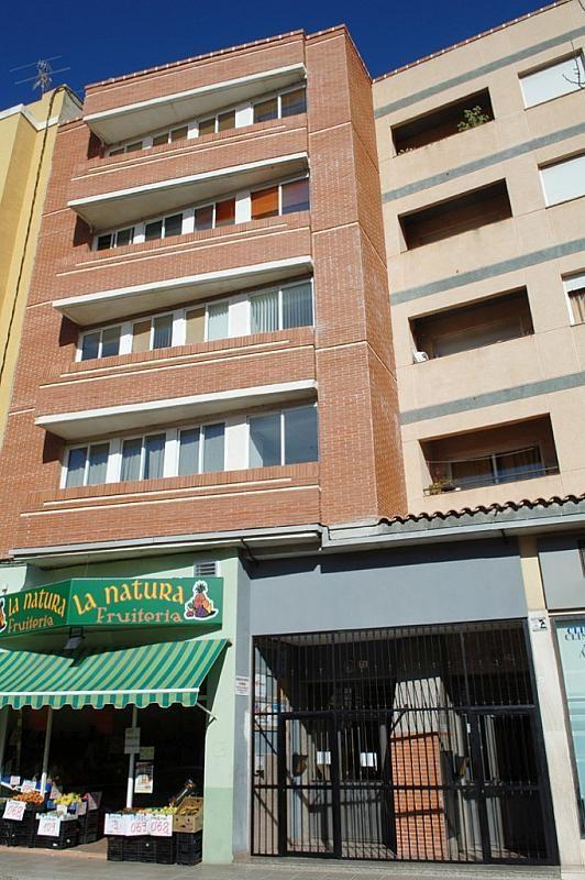 Oficina en alquiler en calle Alzira, Centro en Gandia - 143993566