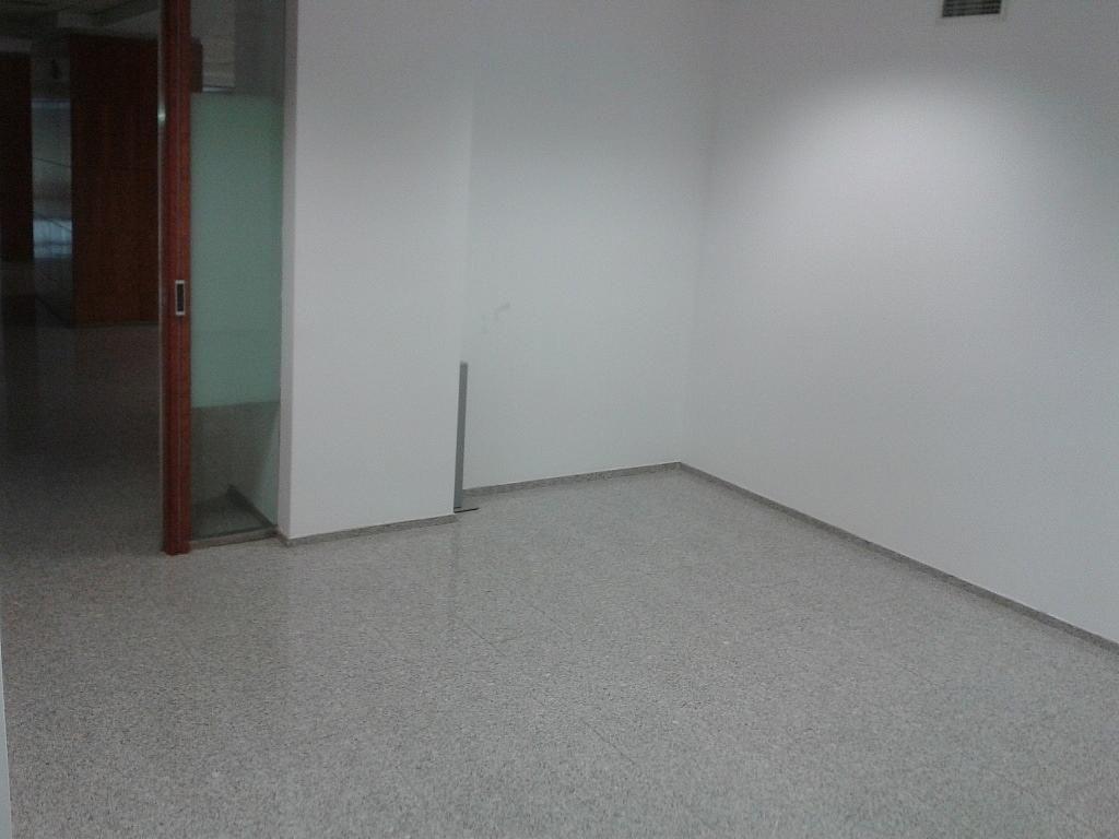Local comercial en alquiler en calle Barón de Cárcer, El Mercat en Valencia - 236039457