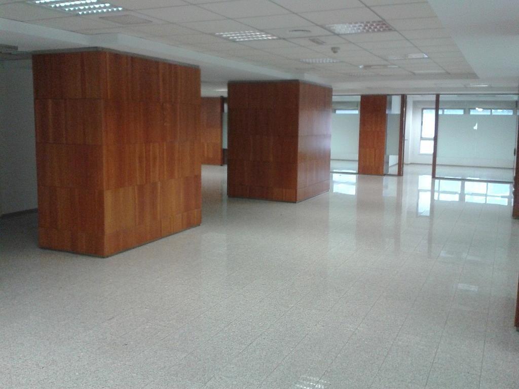 Local comercial en alquiler en calle Barón de Cárcer, El Mercat en Valencia - 236039459