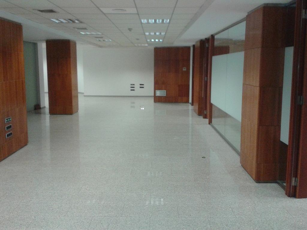 Local comercial en alquiler en calle Barón de Cárcer, El Mercat en Valencia - 236039462