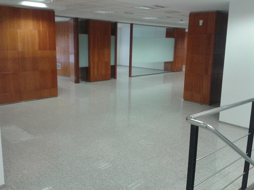 Local comercial en alquiler en calle Barón de Cárcer, El Mercat en Valencia - 236039464