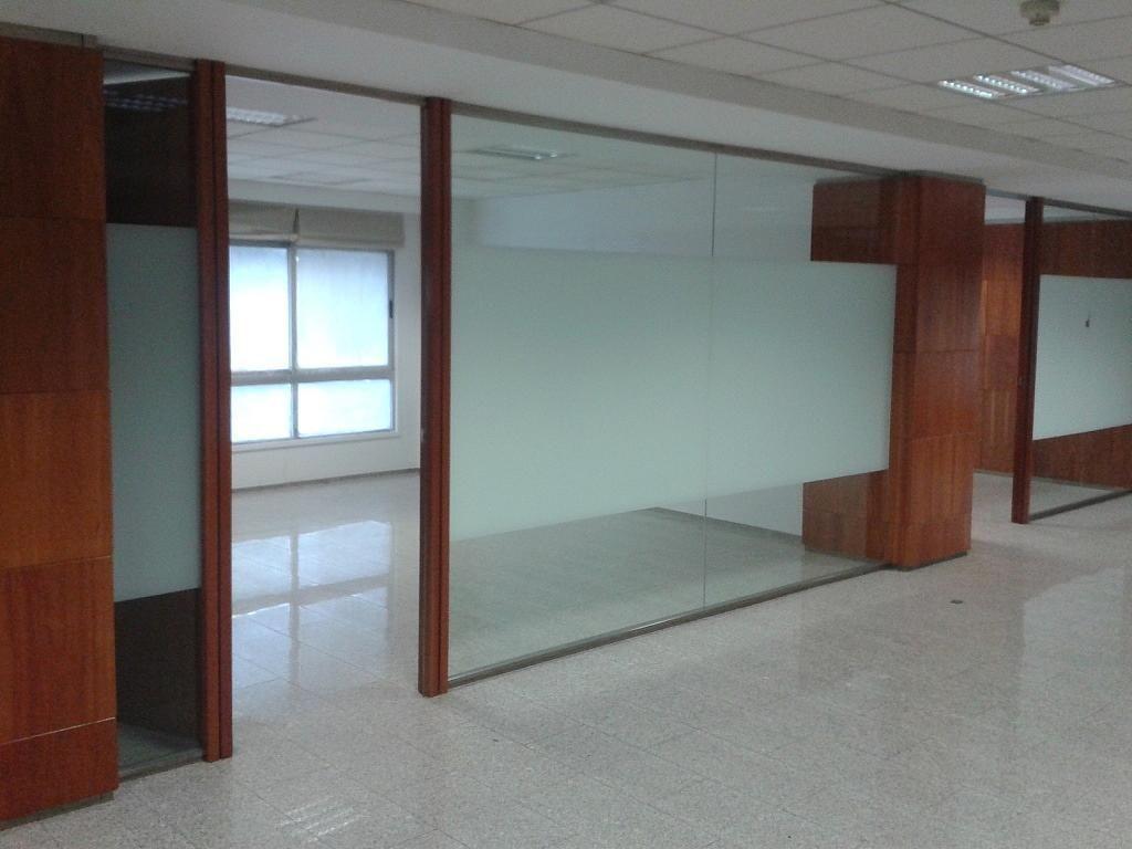 Local comercial en alquiler en calle Barón de Cárcer, El Mercat en Valencia - 236039500