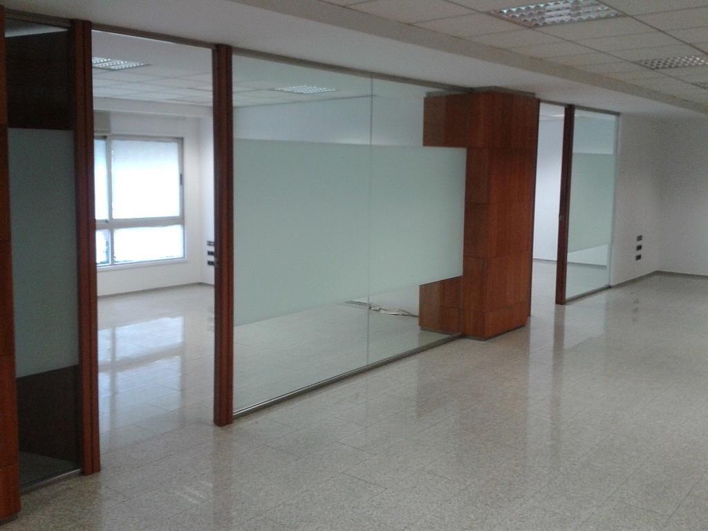 Local comercial en alquiler en calle Barón de Cárcer, El Mercat en Valencia - 236039514