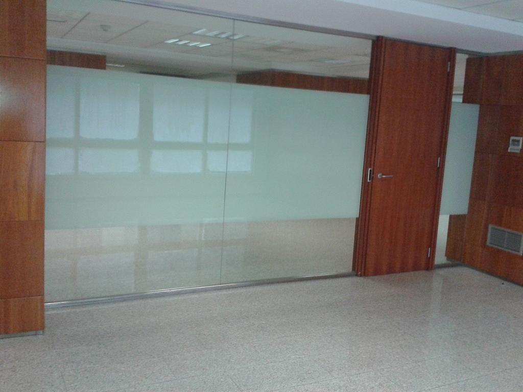 Local comercial en alquiler en calle Barón de Cárcer, El Mercat en Valencia - 236039524
