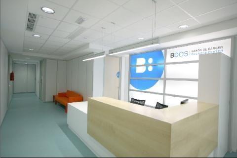 Oficina en alquiler en calle Baón de Cárcer, Ciutat vella en Valencia - 24903782
