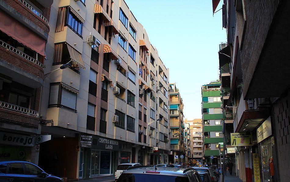 Imagen sin descripción - Apartamento en venta en Benidorm - 249885202
