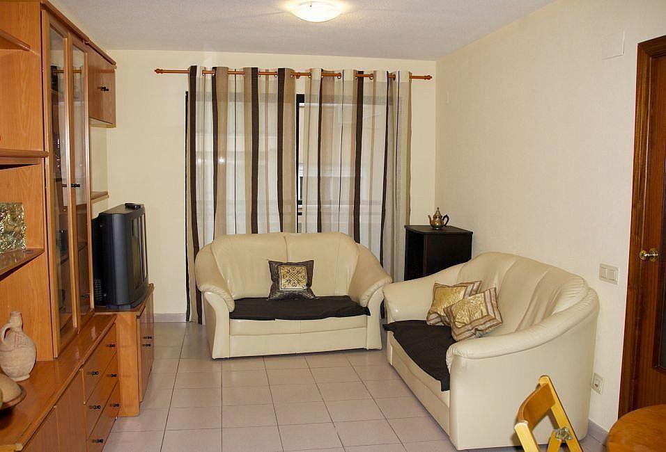 Imagen sin descripción - Apartamento en venta en Benidorm - 249885205
