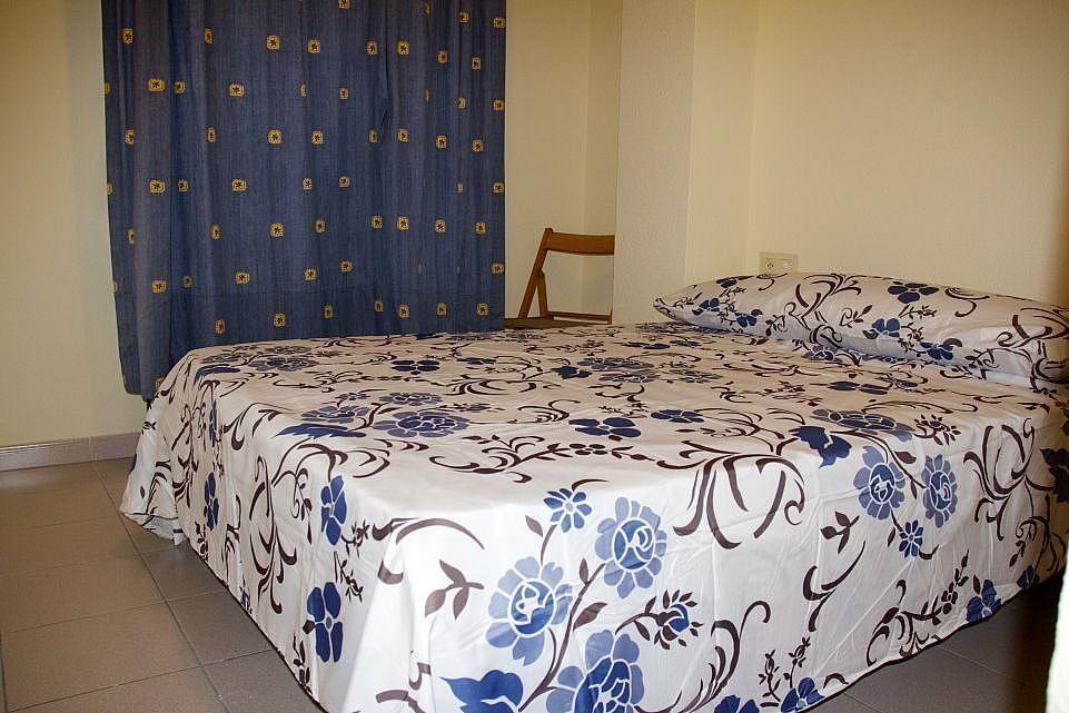 Imagen sin descripción - Apartamento en venta en Benidorm - 249885208