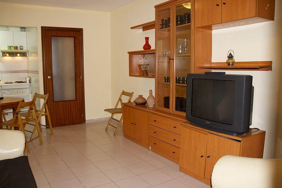 Imagen sin descripción - Apartamento en venta en Benidorm - 249885211