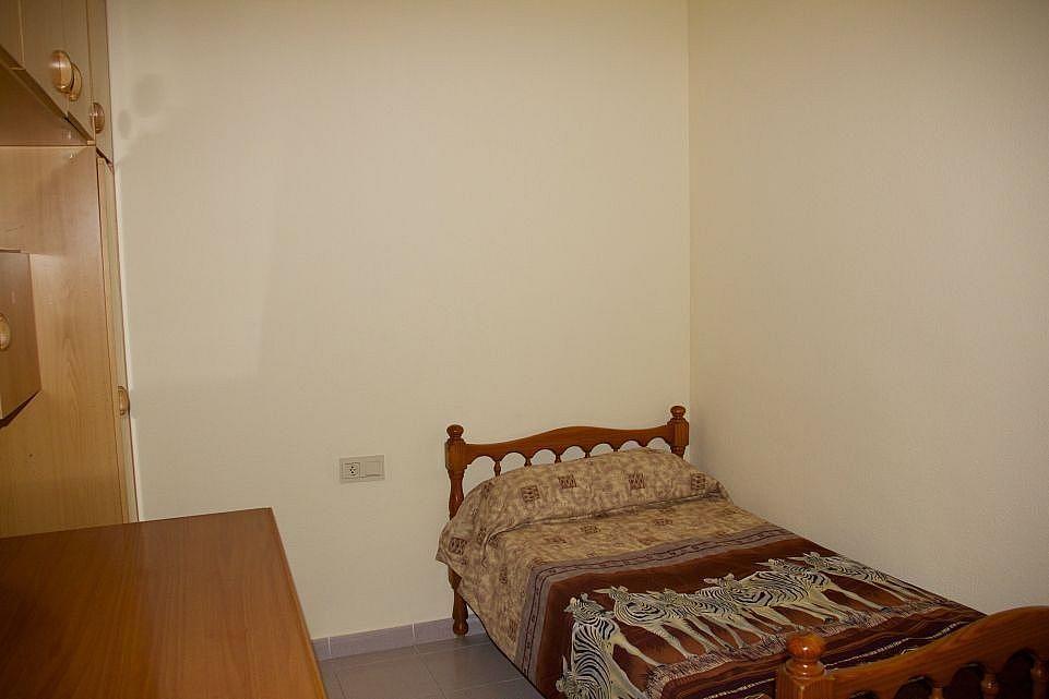 Imagen sin descripción - Apartamento en venta en Benidorm - 249885217