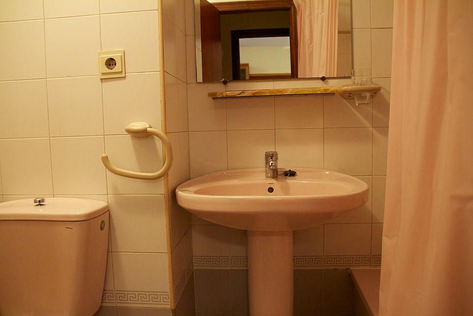 Imagen sin descripción - Apartamento en venta en Benidorm - 249885220