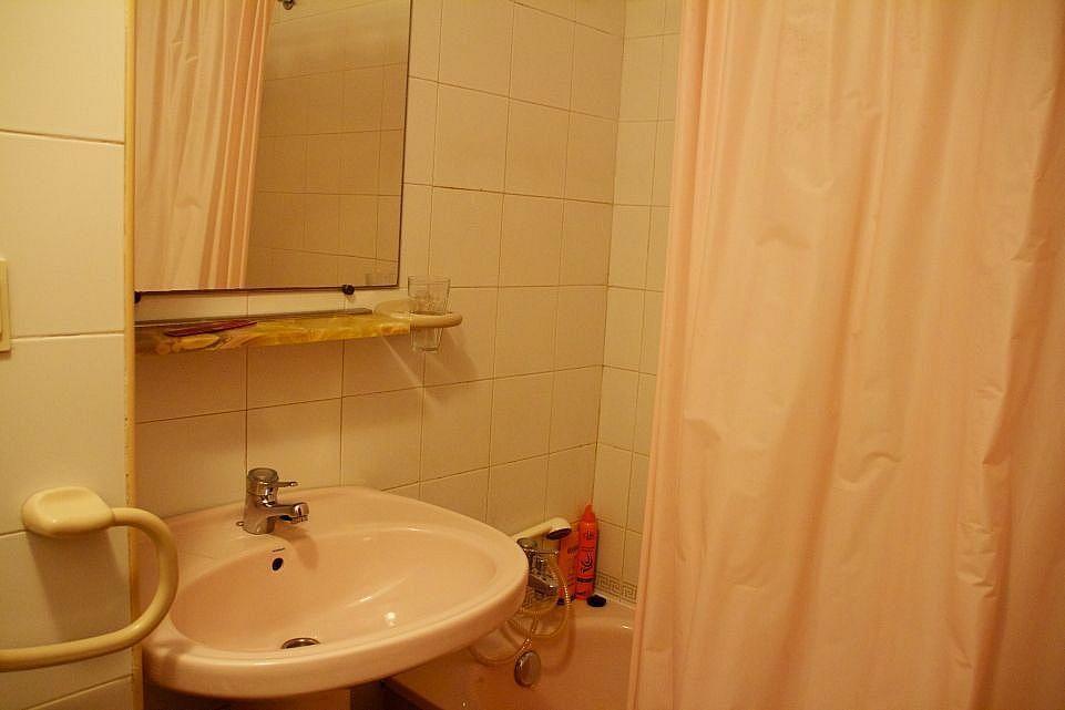 Imagen sin descripción - Apartamento en venta en Benidorm - 249885223