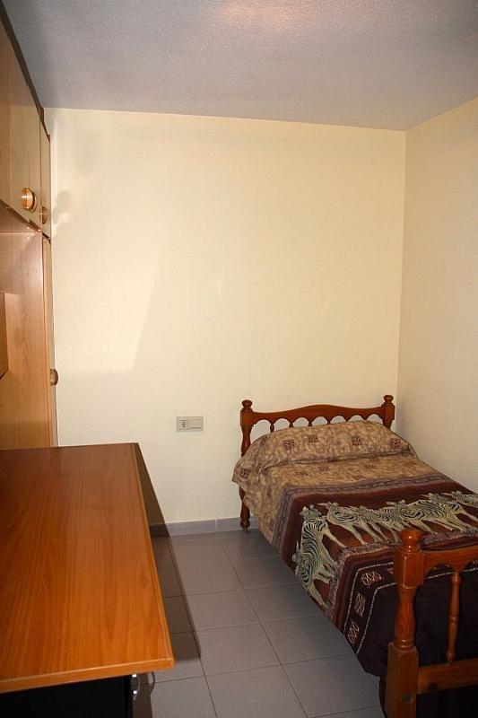 Imagen sin descripción - Apartamento en venta en Benidorm - 249885226
