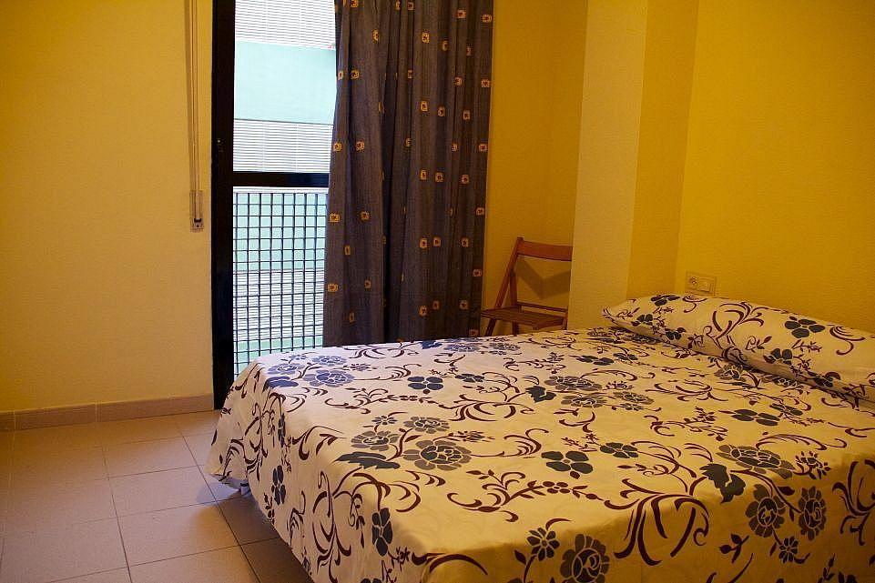 Imagen sin descripción - Apartamento en venta en Benidorm - 249885229