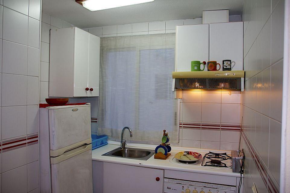 Imagen sin descripción - Apartamento en venta en Benidorm - 249885232