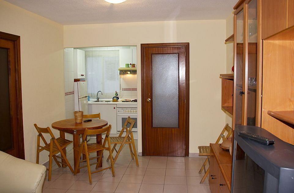 Imagen sin descripción - Apartamento en venta en Benidorm - 249885235