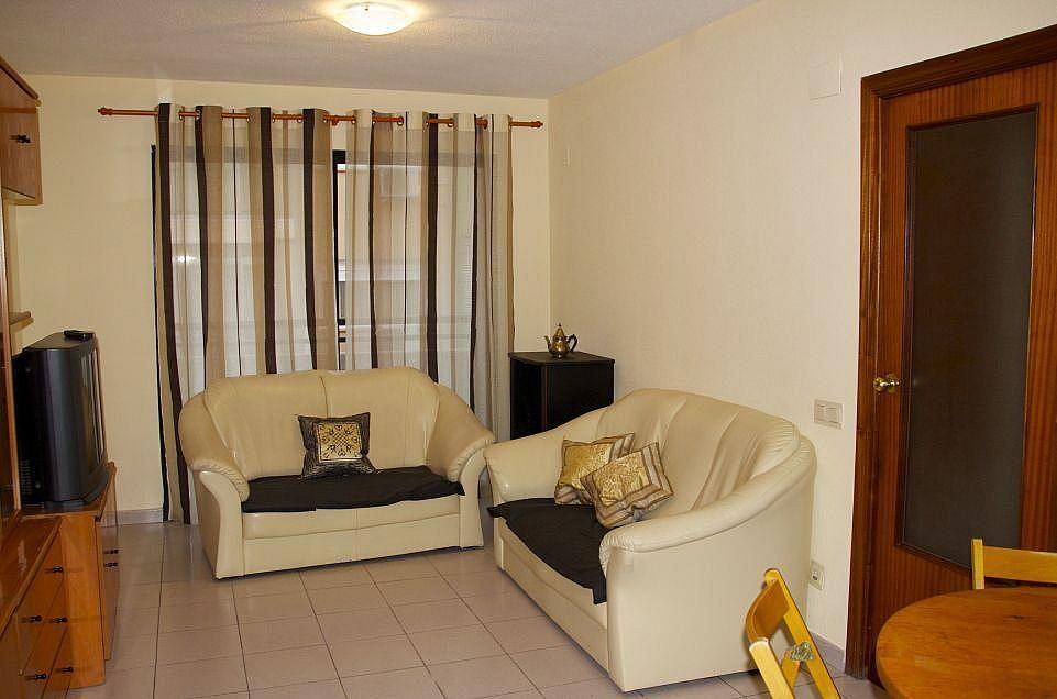 Imagen sin descripción - Apartamento en venta en Benidorm - 249885238