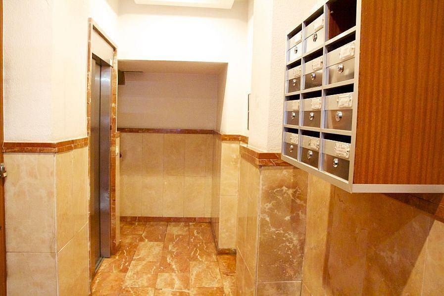 Imagen sin descripción - Apartamento en venta en Benidorm - 249885250