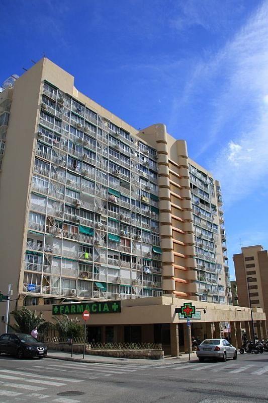 Imagen sin descripción - Apartamento en venta en Benidorm - 226113165
