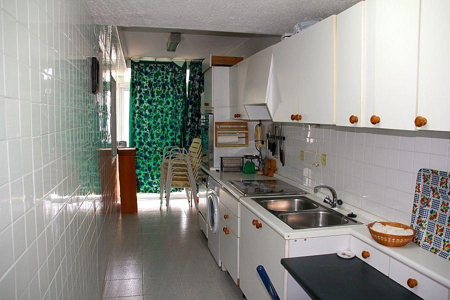 Imagen sin descripción - Apartamento en venta en Benidorm - 226113168