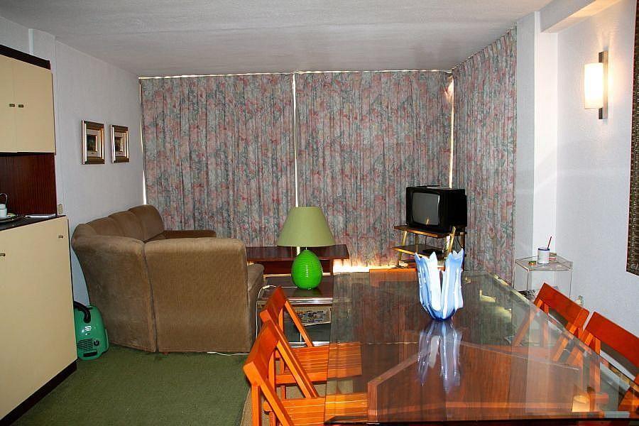 Imagen sin descripción - Apartamento en venta en Benidorm - 226113171