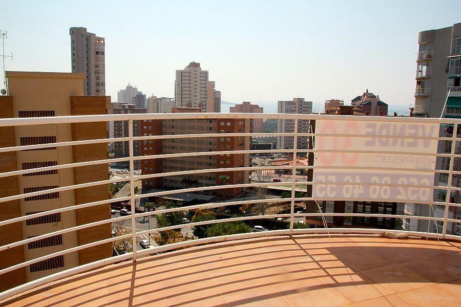 Imagen sin descripción - Apartamento en venta en Benidorm - 226113177