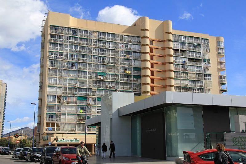 Imagen sin descripción - Apartamento en venta en Benidorm - 226113189