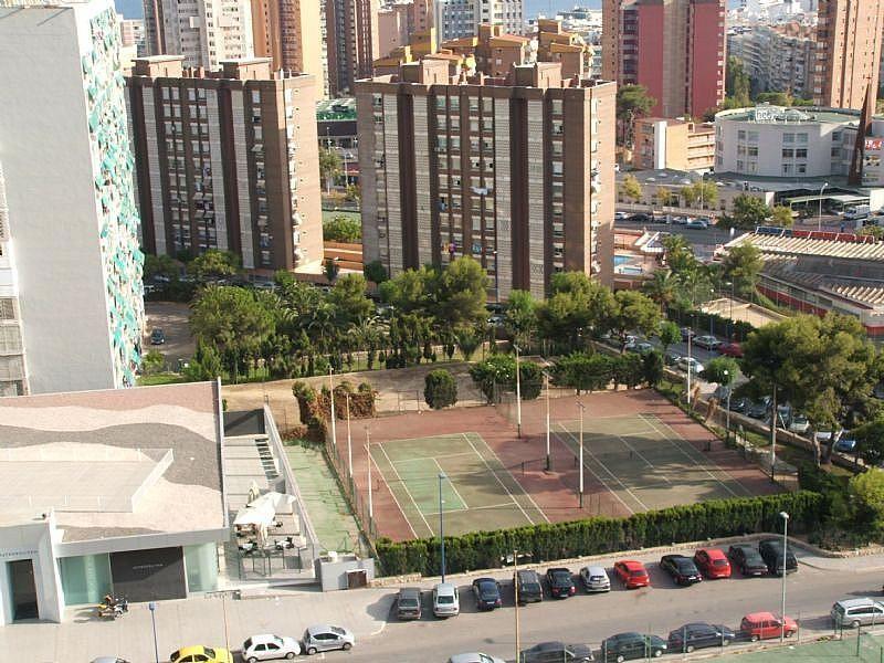 Imagen sin descripción - Apartamento en venta en Benidorm - 226113195