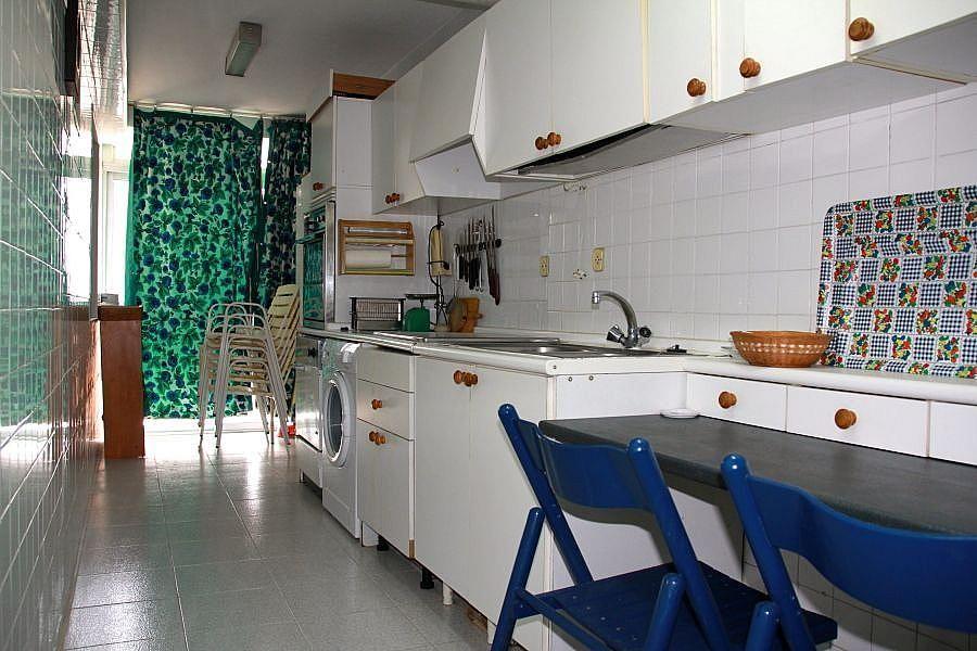 Imagen sin descripción - Apartamento en venta en Benidorm - 226113201