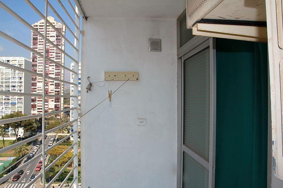 Imagen sin descripción - Apartamento en venta en Benidorm - 226113207