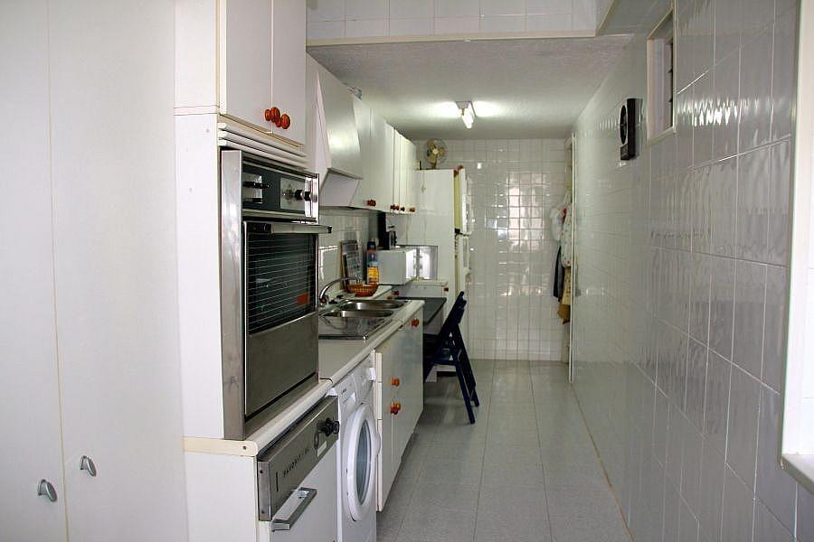 Imagen sin descripción - Apartamento en venta en Benidorm - 226113210