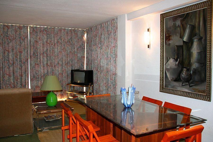 Imagen sin descripción - Apartamento en venta en Benidorm - 226113213