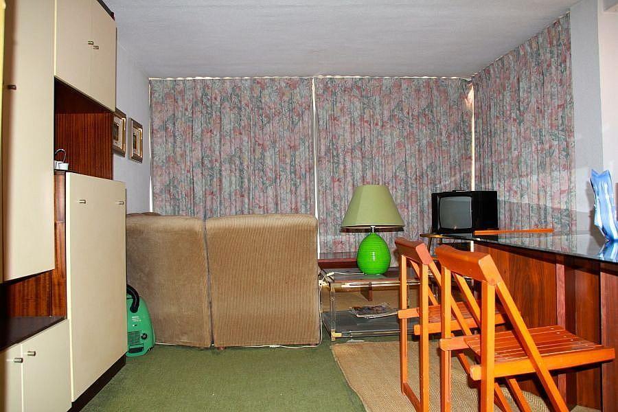 Imagen sin descripción - Apartamento en venta en Benidorm - 226113216