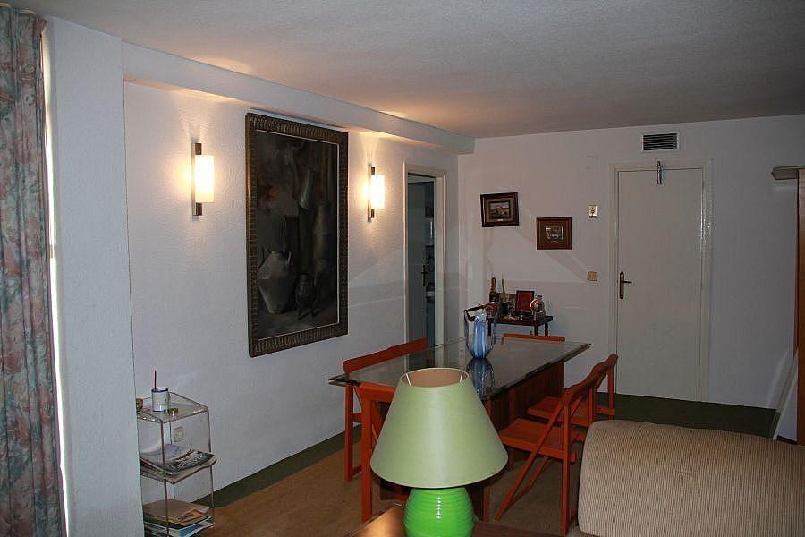 Imagen sin descripción - Apartamento en venta en Benidorm - 226113219