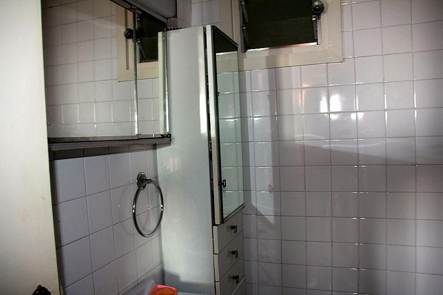 Imagen sin descripción - Apartamento en venta en Benidorm - 226113222