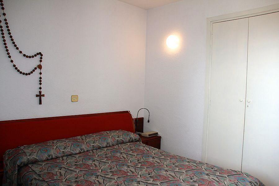 Imagen sin descripción - Apartamento en venta en Benidorm - 226113228