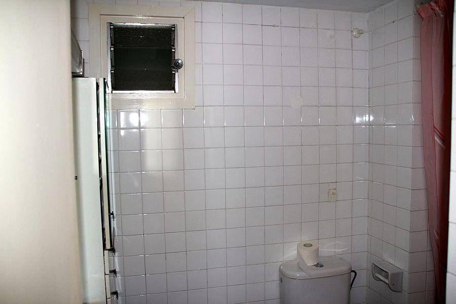 Imagen sin descripción - Apartamento en venta en Benidorm - 226113234