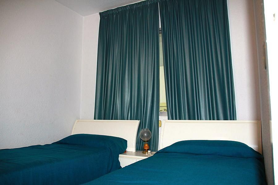 Imagen sin descripción - Apartamento en venta en Benidorm - 226557246
