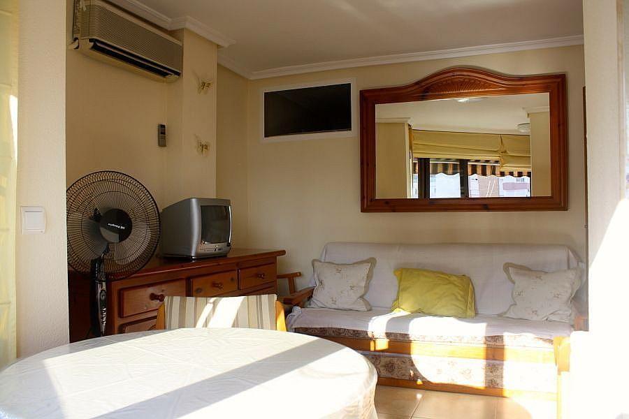 Imagen sin descripción - Apartamento en venta en Benidorm - 272754592