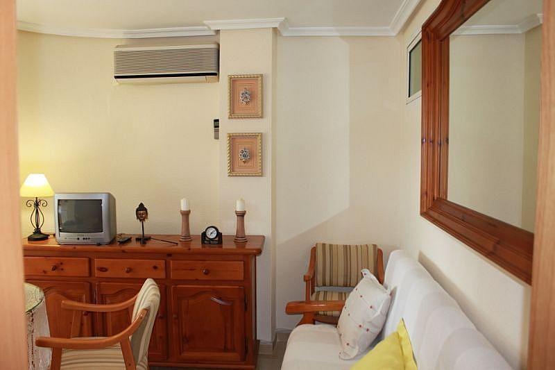 Imagen sin descripción - Apartamento en venta en Benidorm - 272754598