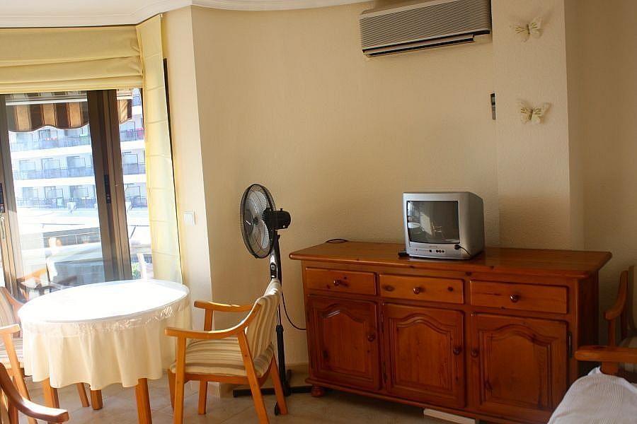 Imagen sin descripción - Apartamento en venta en Benidorm - 272754616