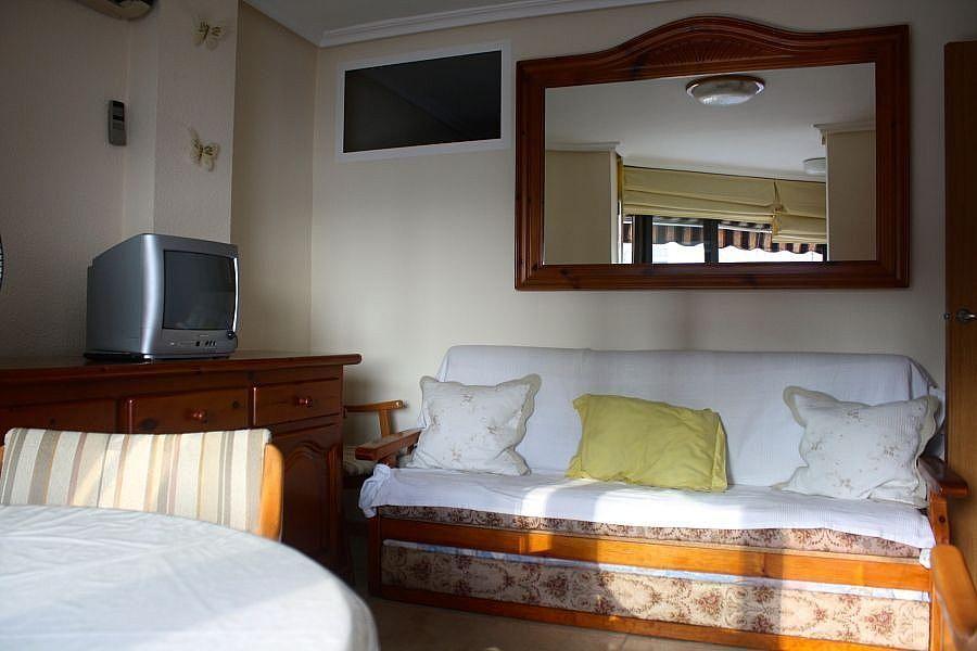 Imagen sin descripción - Apartamento en venta en Benidorm - 272754619