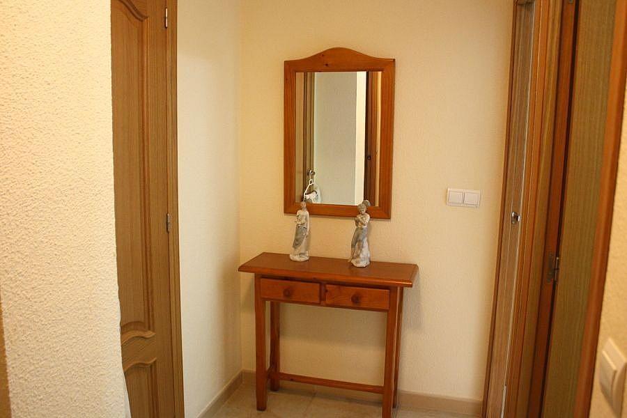 Imagen sin descripción - Apartamento en venta en Benidorm - 272754622
